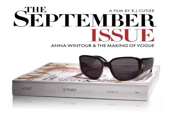the-september-issue-cropped1